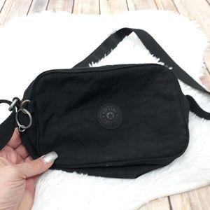 Kipling Dee Crossbody Bag